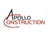 apollo_cons