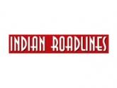 indian_roadlines