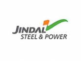 jindal_steel