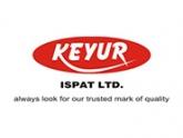keyur_ispat