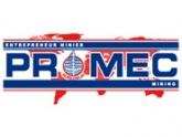 pro_mec