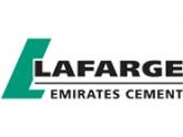 emirates_cement