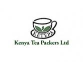 kenya_tea