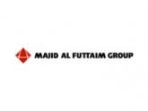 majid-al-futtaim