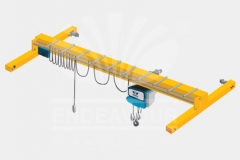 single_girder_crane