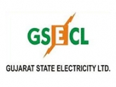 gujrat_state_electricity