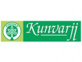 kunvarji