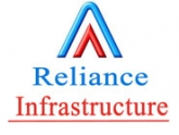 reliance_infra