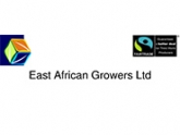 east_africa_growers