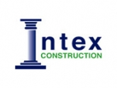 intex_construction