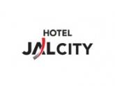 jalcity_hotel