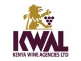 kenya_winre