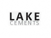 lake_cement