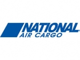 national_air