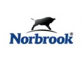 norbook