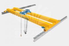 double_girder_crane